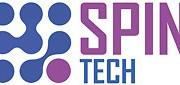 spin-tech_logo