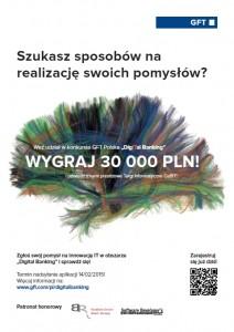DigITal Banking_konkurs