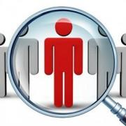 praca-rekrutacja