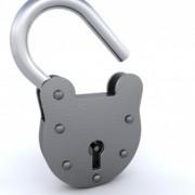 3d-czynią-na-kłodkę-i-klucz_1048-5043