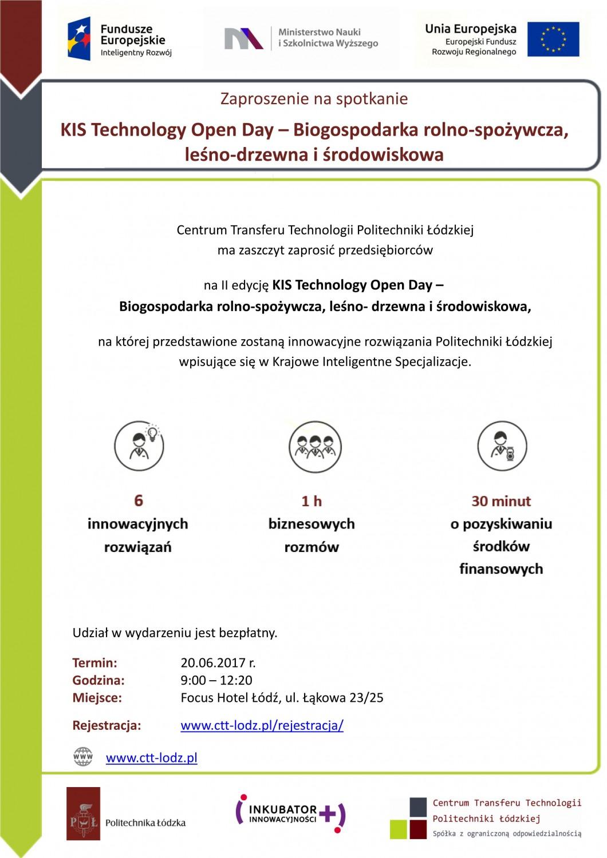 KIS_Biogospodarka 1