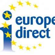 europeDirect1