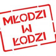 logo_mlodzi_w_lodzi_big