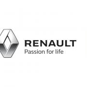 Renault-logo-2015-slogan-1024x768
