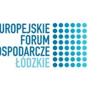 ruszyla-rejestracja-na-x-europejskie-forum-gospodarcze-lodzkie-2017